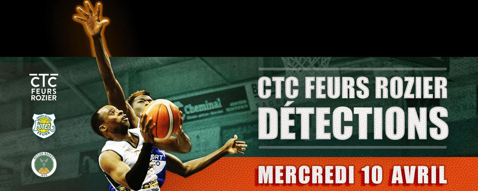 CTC Détections 2019