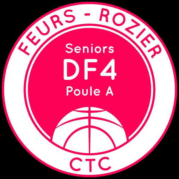 CTC_Seniors_DF4-a