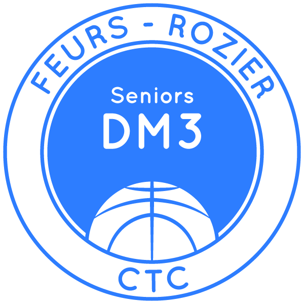 CTC_Seniors_DM3