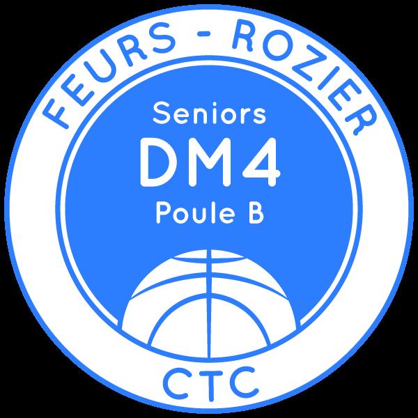 CTC_Seniors_DM4-b