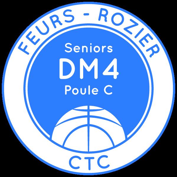 CTC_Seniors_DM4-c