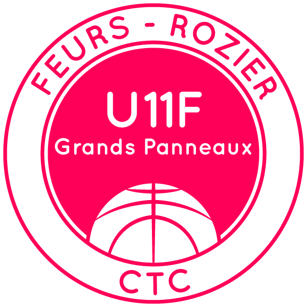 CTC_U11F_grands_panneaux