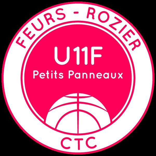 CTC_U11F_petits_panneaux