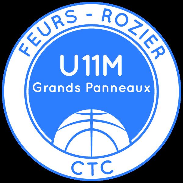 CTC_U11M_grands_panneaux