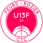 CTC_U13F-D1