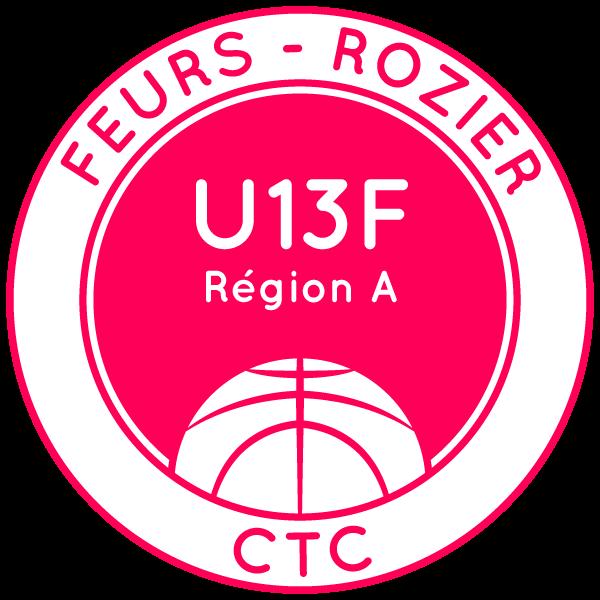 CTC_U13F_region_A