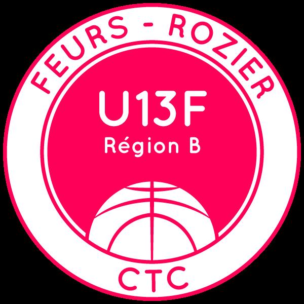 CTC_U13F_region_B