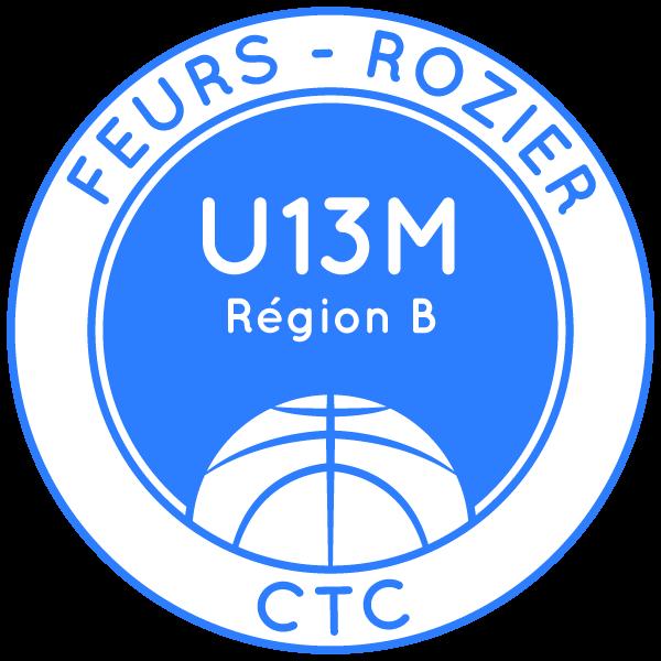 CTC_U13M_region_B