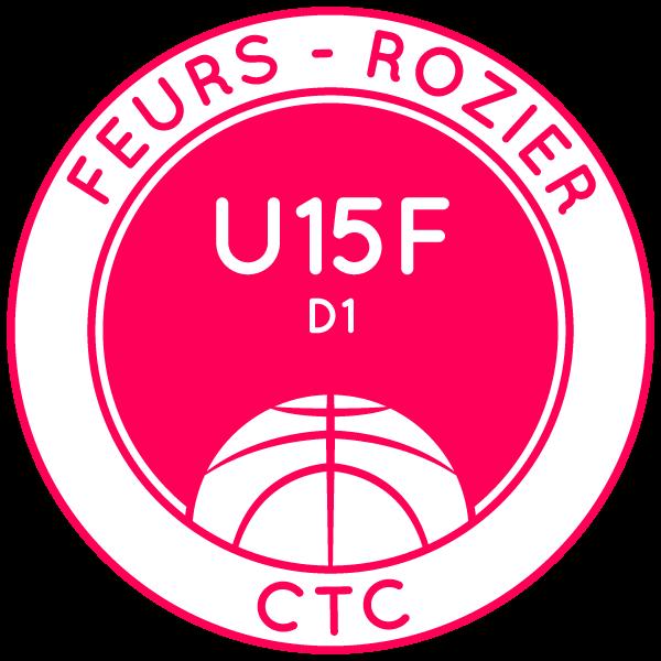 CTC_U15F-D1
