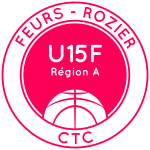CTC_U15F_region_A