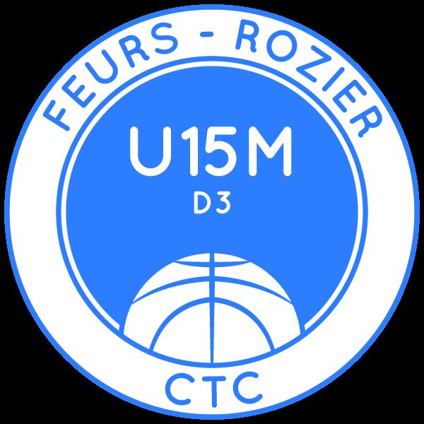 CTC_U15M-D3