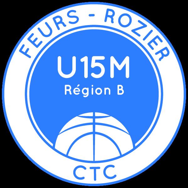 CTC_U15M_region_B