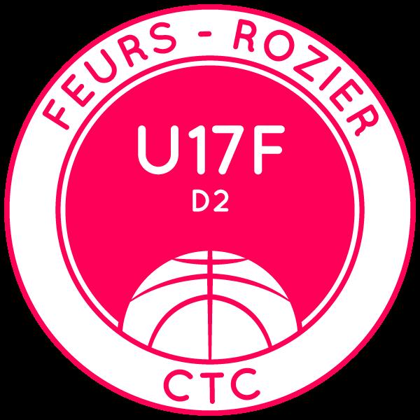 CTC_U17F-D2