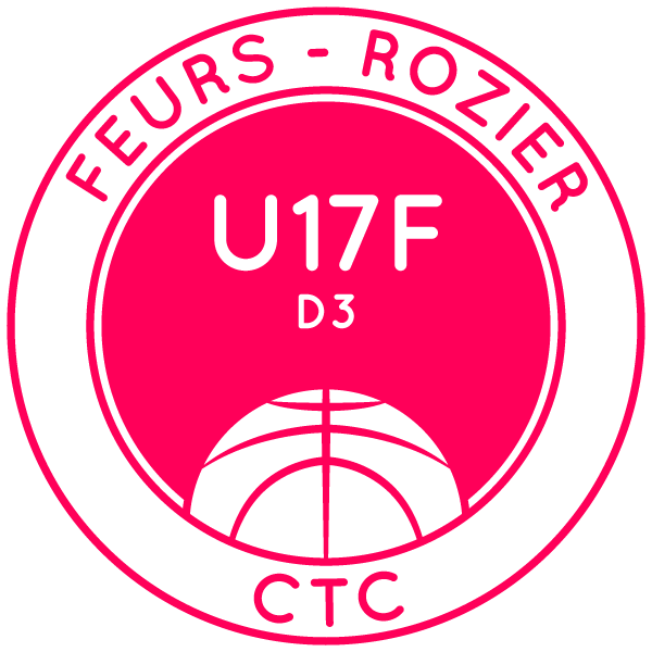 CTC_U17F-D3