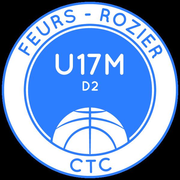 CTC_U17M-D2