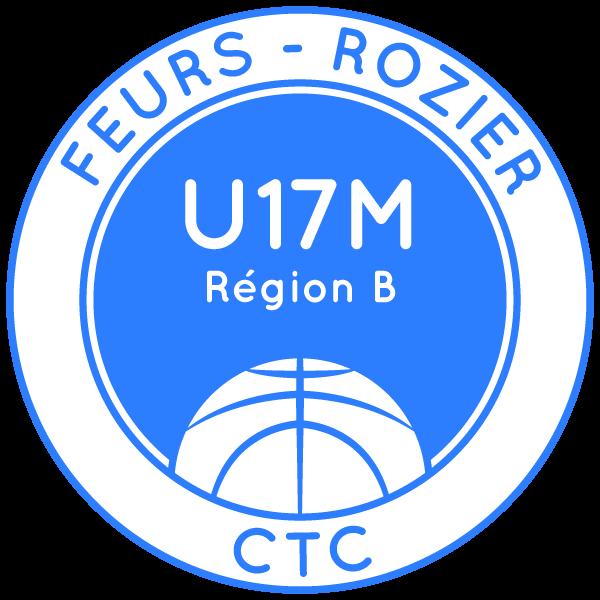 CTC_U17M_region_B