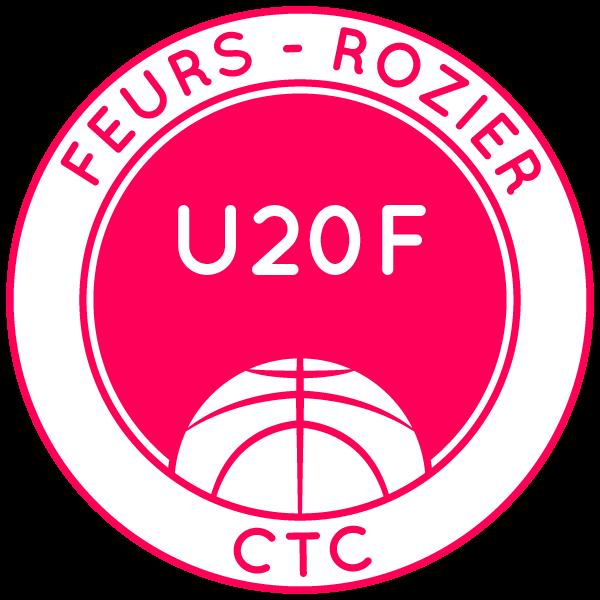 CTC_U20F