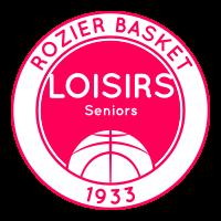 Loisirs Seniors