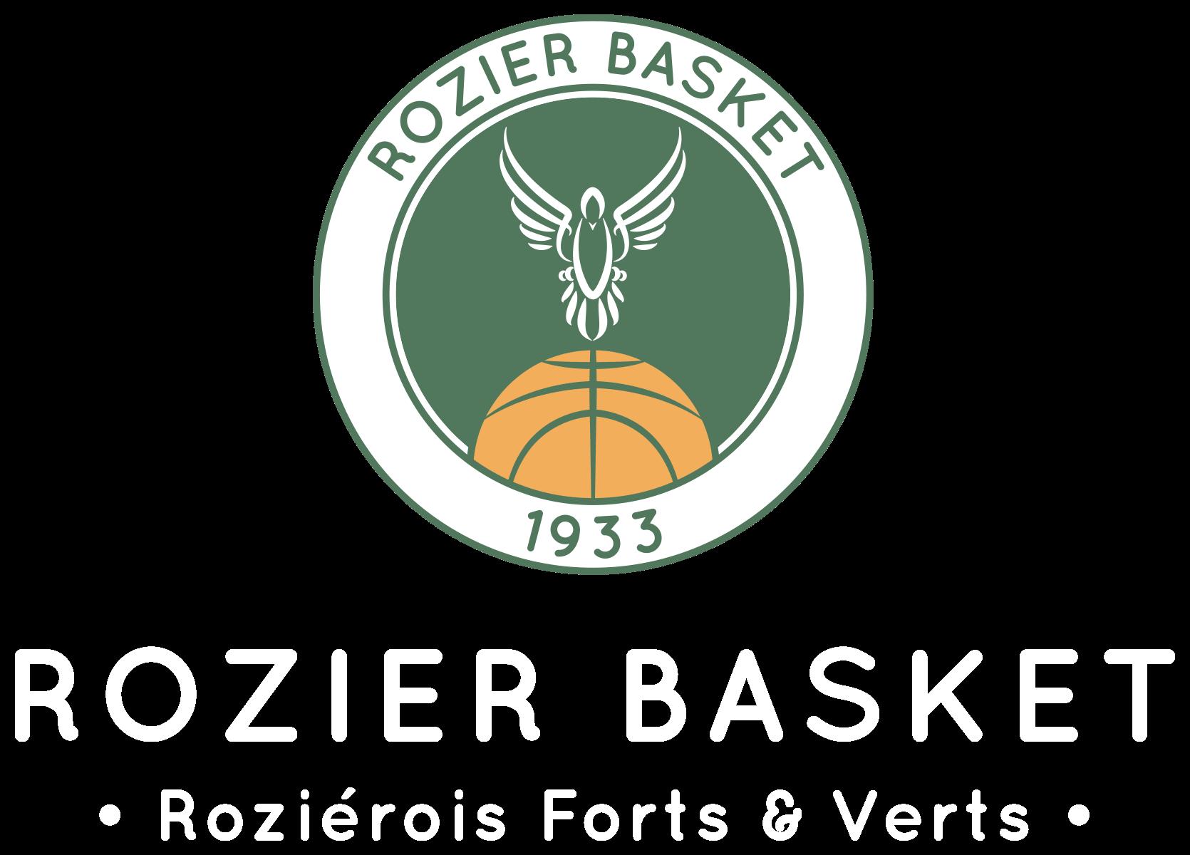 Rozier Basket