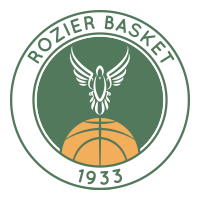 Rozier Basket - logo