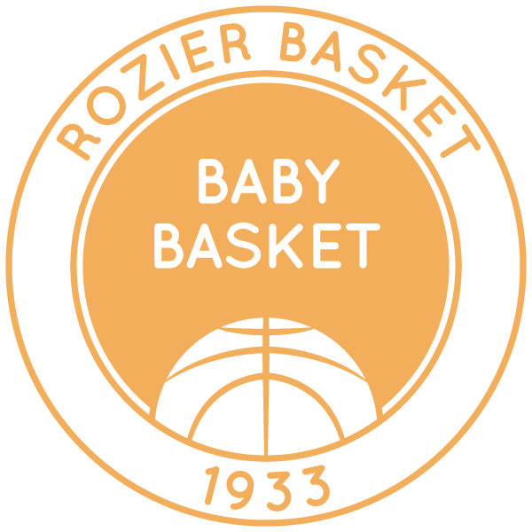 RB_Baby_Basket