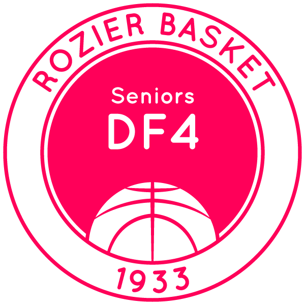RB_Seniors_DF4