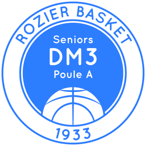RB_Seniors_DM3-a