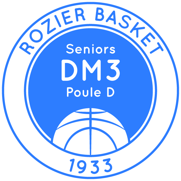 RB_Seniors_DM3-d
