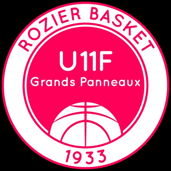 RB_U11F_grands_panneaux