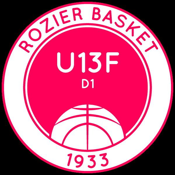RB_U13F-D1
