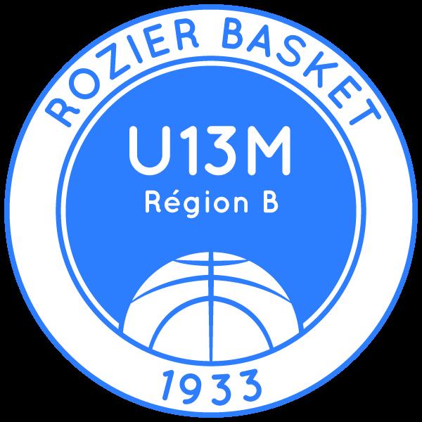 RB_U13M_region_B