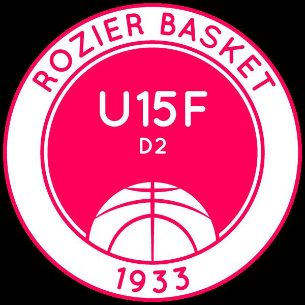 RB_U15F-D2