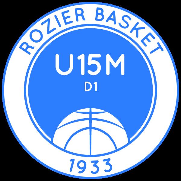 RB_U15M-D1