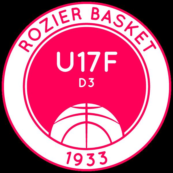 RB_U17F-D3