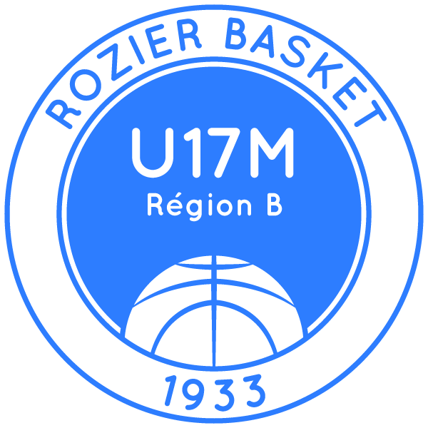 RB_U17M_region_B