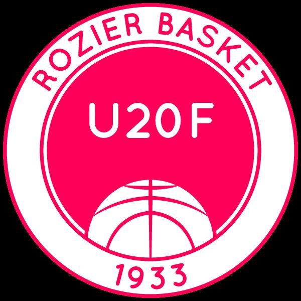 RB_U20F