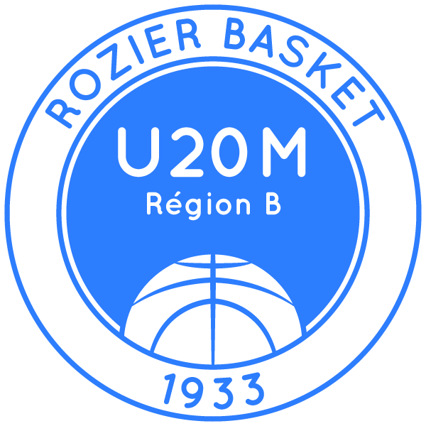RB_U20M_region_B