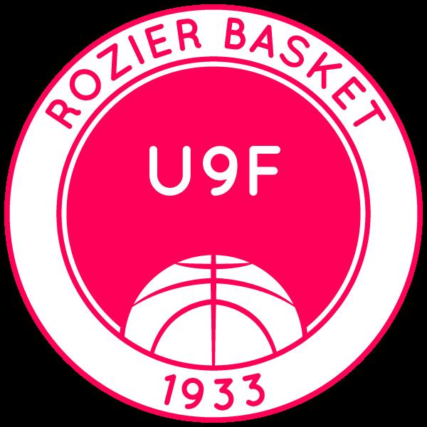 RB_U9F