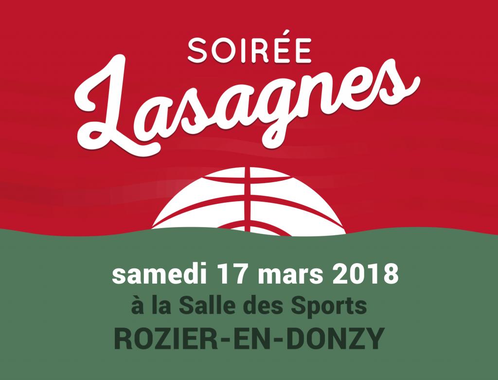RozierBasket_lasagnes_2018
