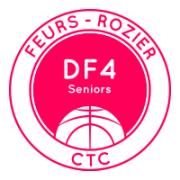 DF4-seniors