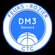 DM3-seniors