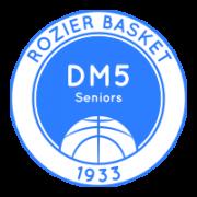 DM5-seniors