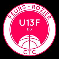 U13F-departement-D3