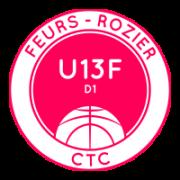 U13F-region-D1