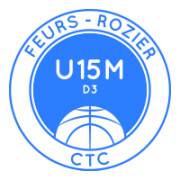 U15M-departement-D3
