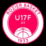 U17F-departement-D3