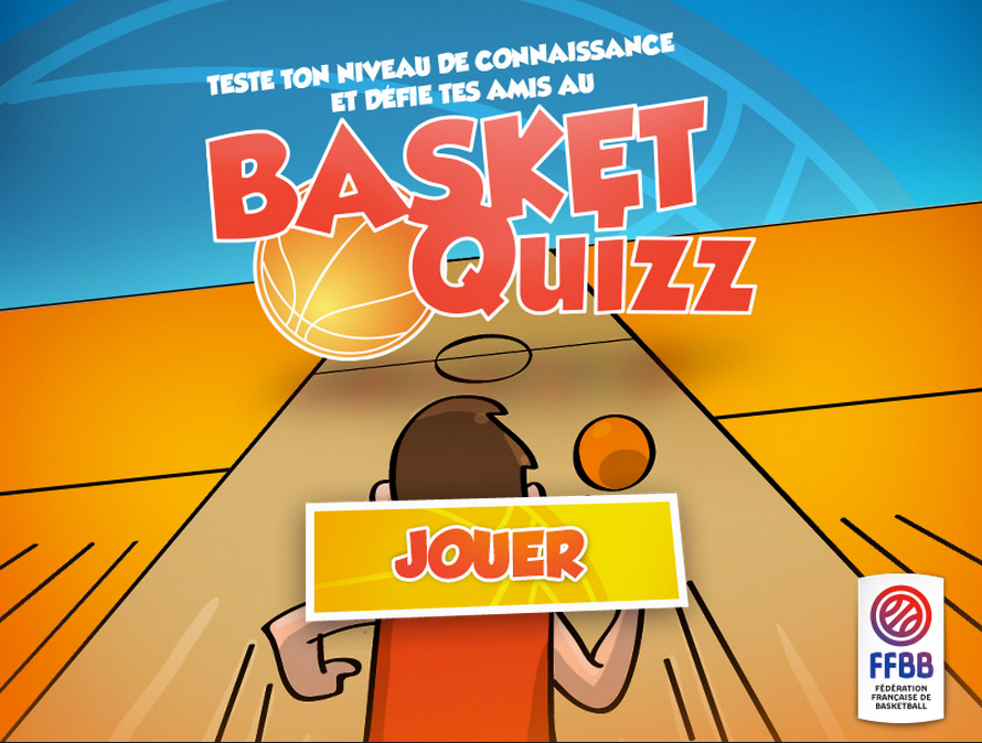 basket_quizz