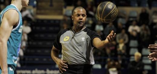 arbitre_basket