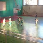 basket 018