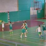 basket 019